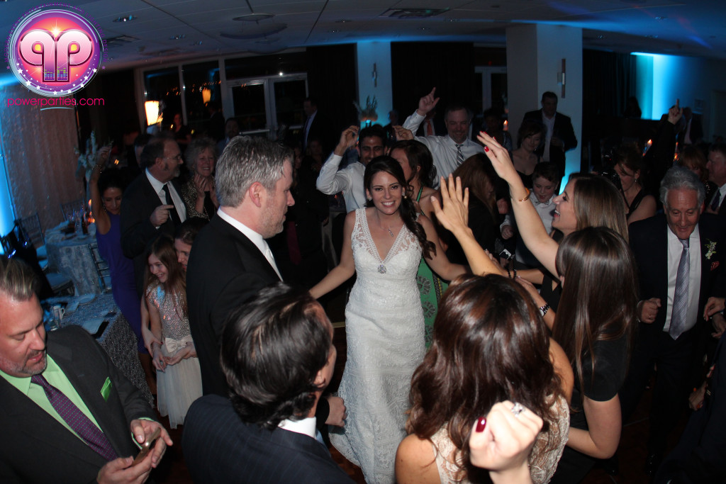 Miami-wedding-dj-south-florida-weddings-destination-20150222_ (36)