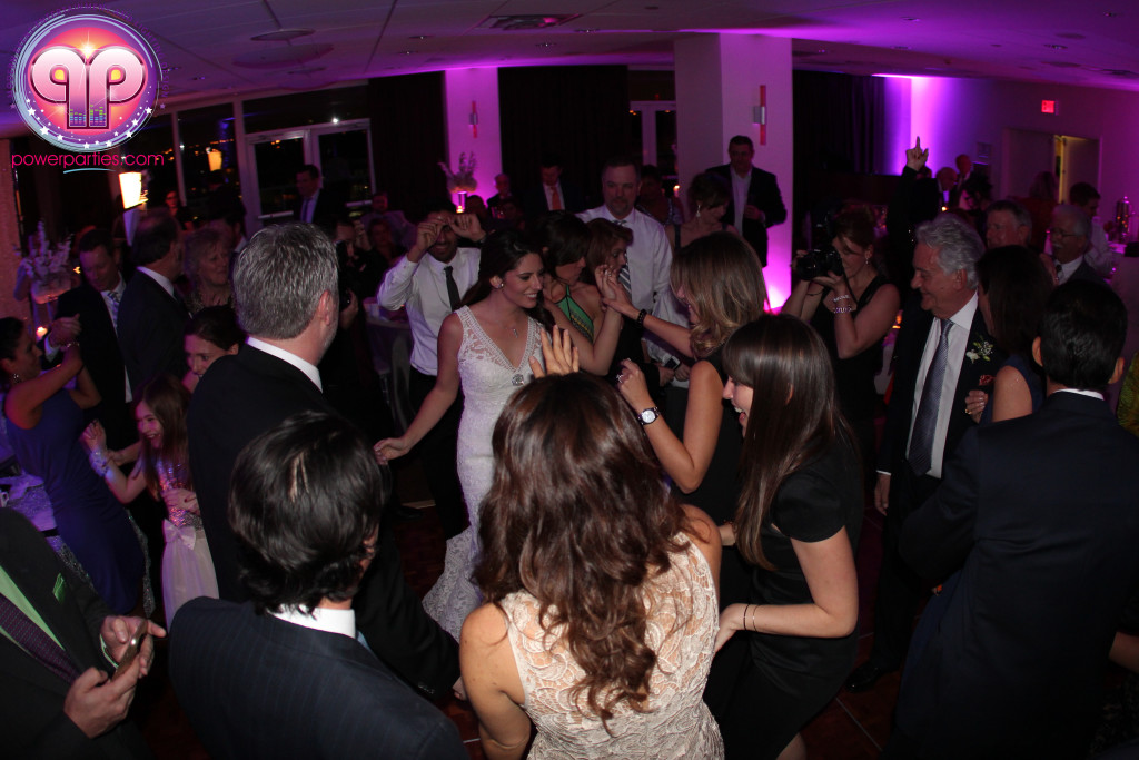 Miami-wedding-dj-south-florida-weddings-destination-20150222_ (37)