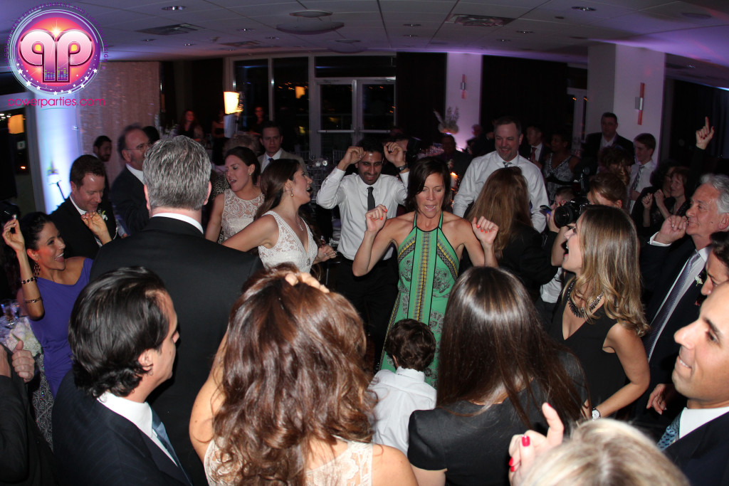 Miami-wedding-dj-south-florida-weddings-destination-20150222_ (39)