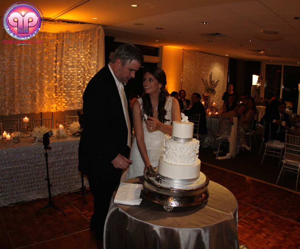 Miami-wedding-dj-south-florida-weddings-destination-20150222_ (4)