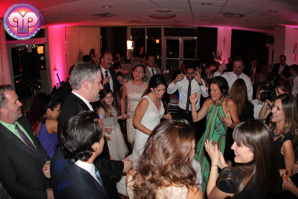 Miami-wedding-dj-south-florida-weddings-destination-20150222_ (40)