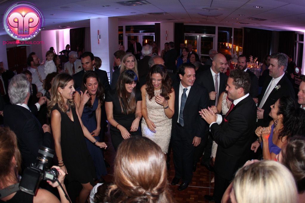 Miami-wedding-dj-south-florida-weddings-destination-20150222_ (41)