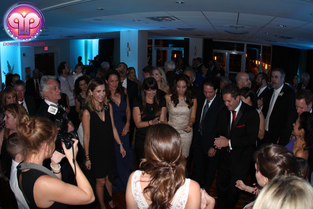 Miami-wedding-dj-south-florida-weddings-destination-20150222_ (43)