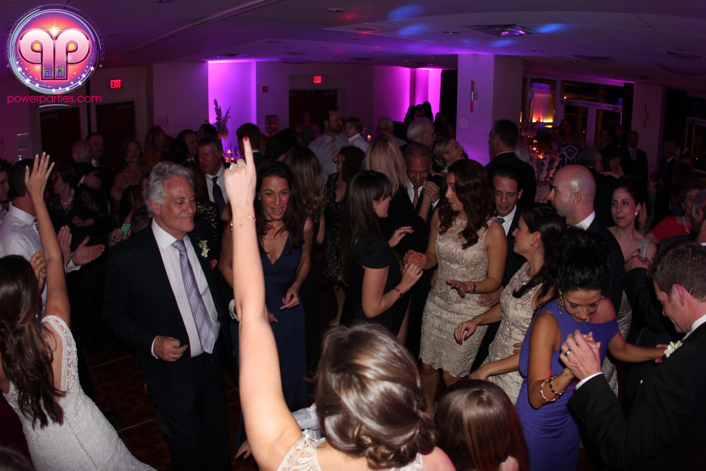Miami-wedding-dj-south-florida-weddings-destination-20150222_ (44)