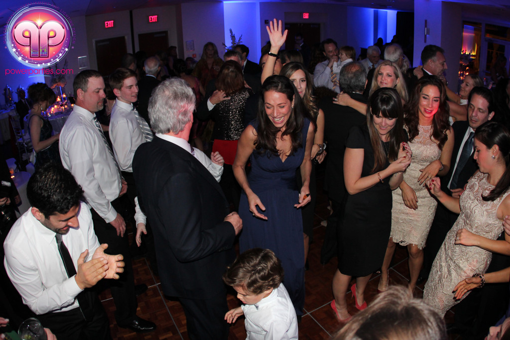 Miami-wedding-dj-south-florida-weddings-destination-20150222_ (45)