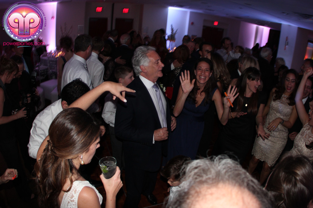 Miami-wedding-dj-south-florida-weddings-destination-20150222_ (46)