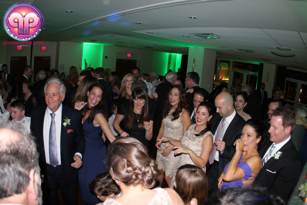 Miami-wedding-dj-south-florida-weddings-destination-20150222_ (47)