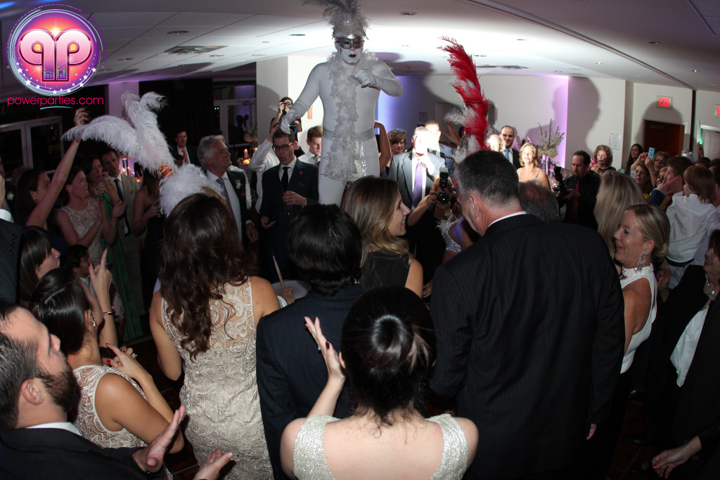 Miami-wedding-dj-south-florida-weddings-destination-20150222_ (48)