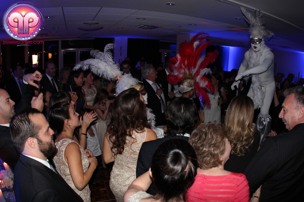 Miami-wedding-dj-south-florida-weddings-destination-20150222_ (49)