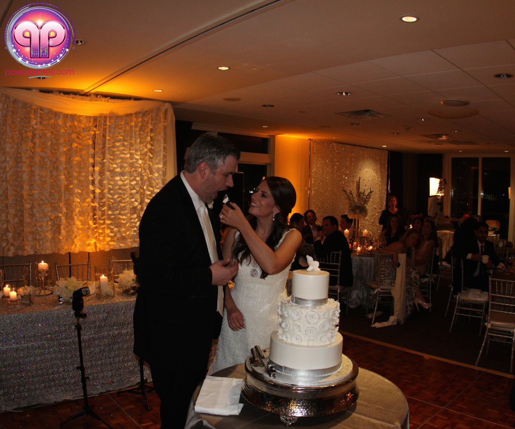 Miami-wedding-dj-south-florida-weddings-destination-20150222_ (5)