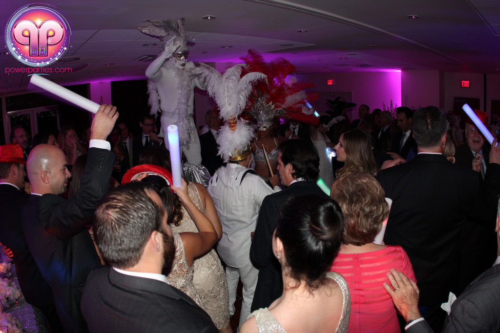 Miami-wedding-dj-south-florida-weddings-destination-20150222_ (50)