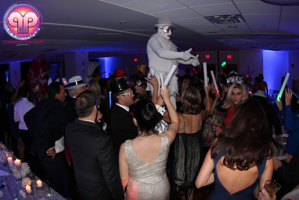 Miami-wedding-dj-south-florida-weddings-destination-20150222_ (55)
