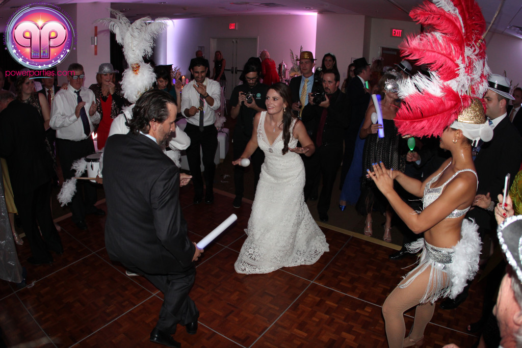 Miami-wedding-dj-south-florida-weddings-destination-20150222_ (59)