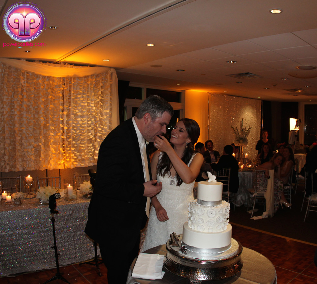 Miami-wedding-dj-south-florida-weddings-destination-20150222_ (6)