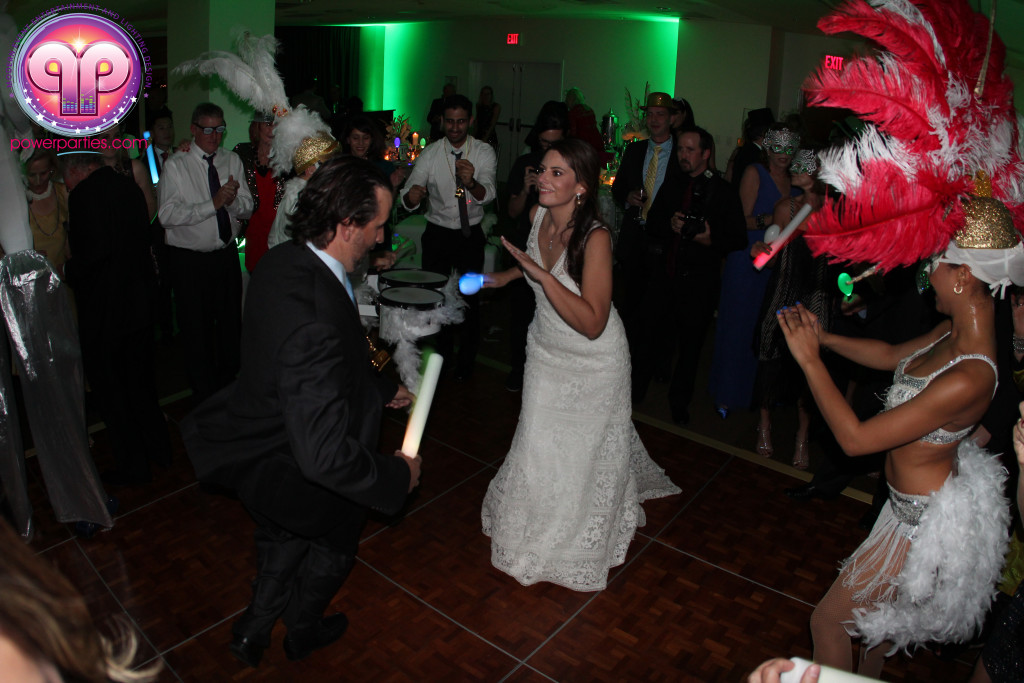 Miami-wedding-dj-south-florida-weddings-destination-20150222_ (60)