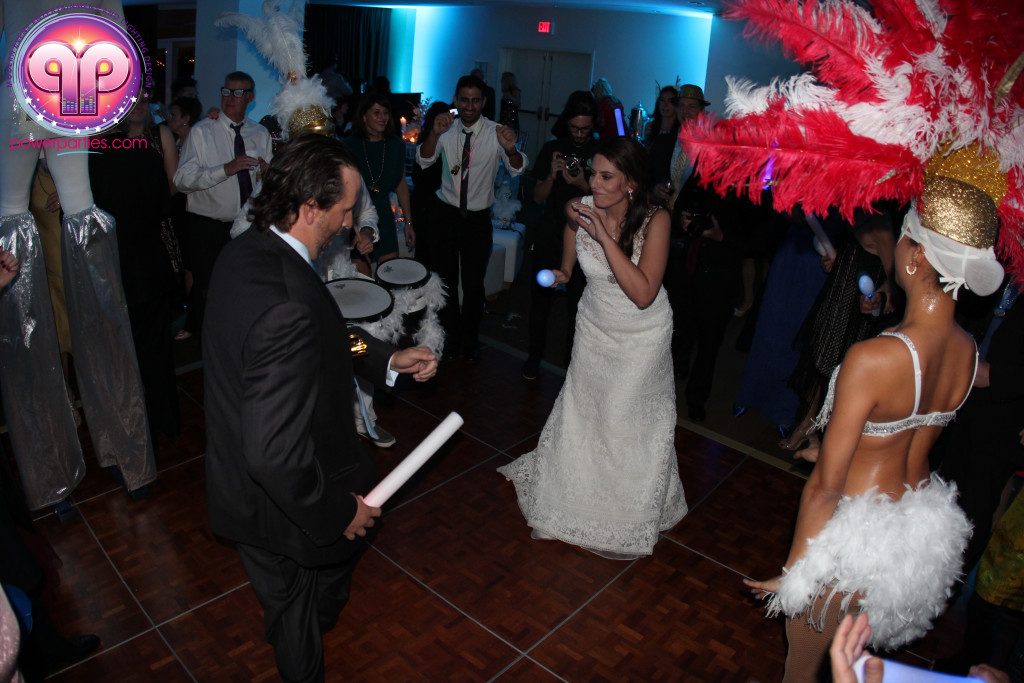 Miami-wedding-dj-south-florida-weddings-destination-20150222_ (61)