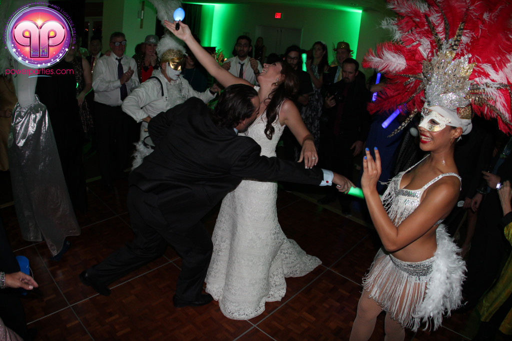 Miami-wedding-dj-south-florida-weddings-destination-20150222_ (62)