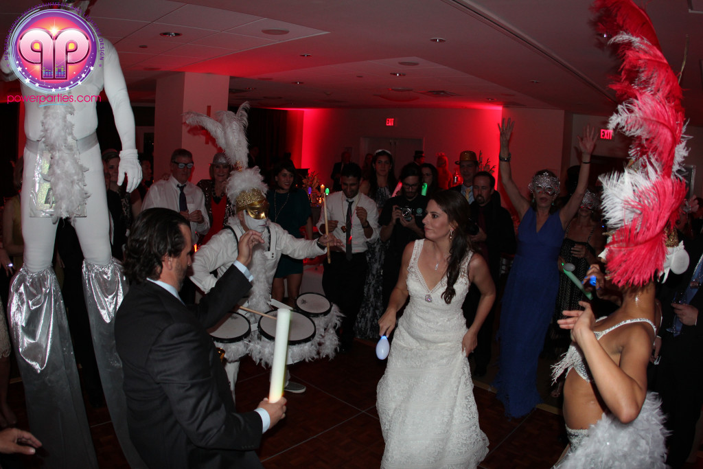 Miami-wedding-dj-south-florida-weddings-destination-20150222_ (63)