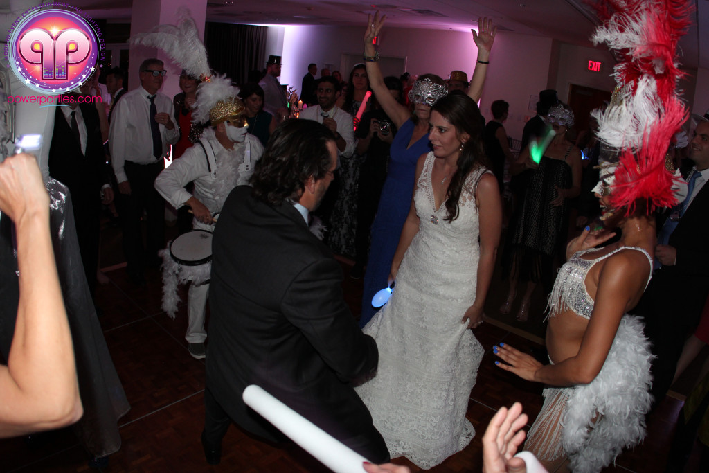 Miami-wedding-dj-south-florida-weddings-destination-20150222_ (64)