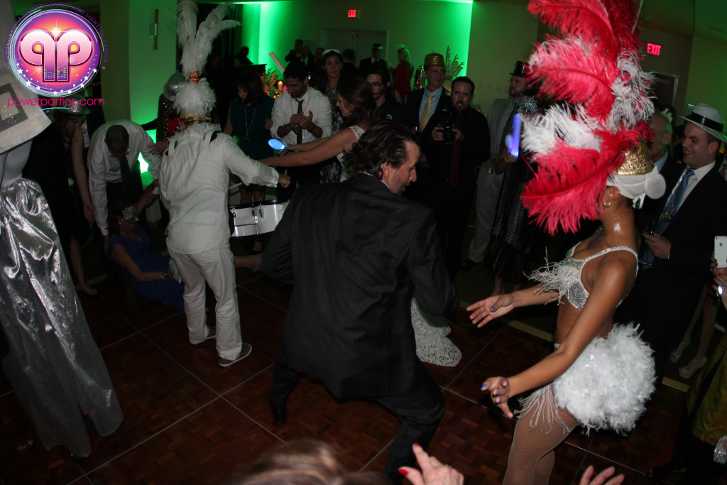 Miami-wedding-dj-south-florida-weddings-destination-20150222_ (65)