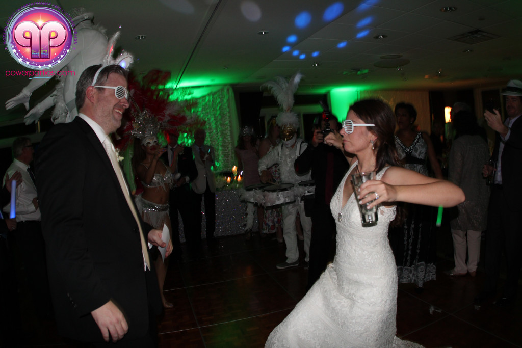 Miami-wedding-dj-south-florida-weddings-destination-20150222_ (66)