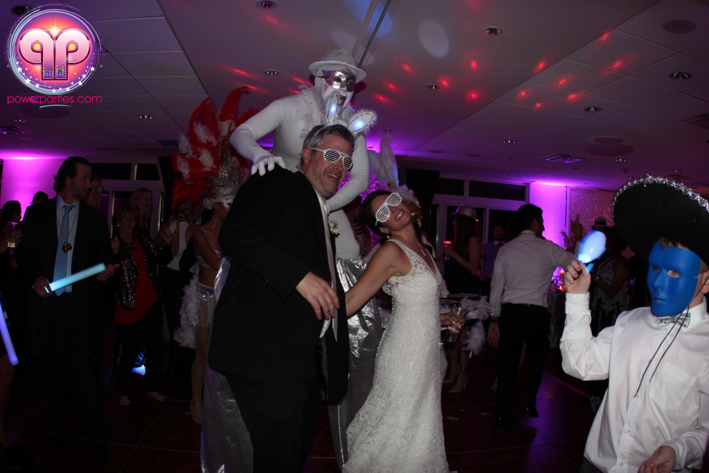 Miami-wedding-dj-south-florida-weddings-destination-20150222_ (67)