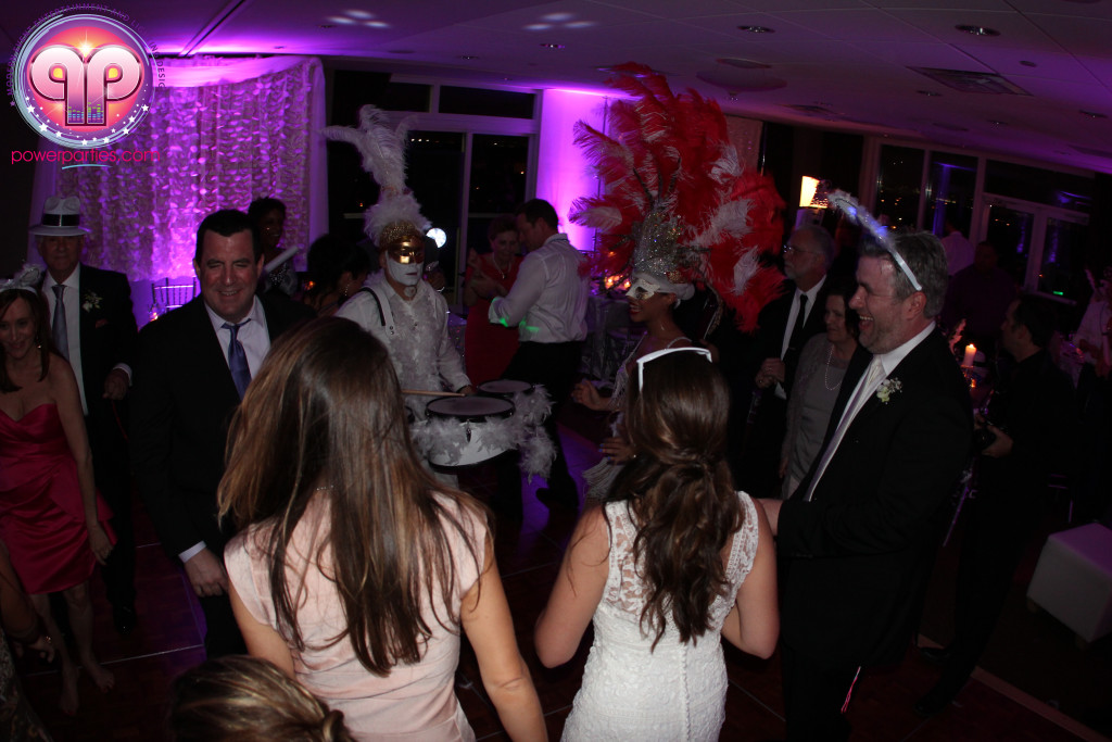 Miami-wedding-dj-south-florida-weddings-destination-20150222_ (69)