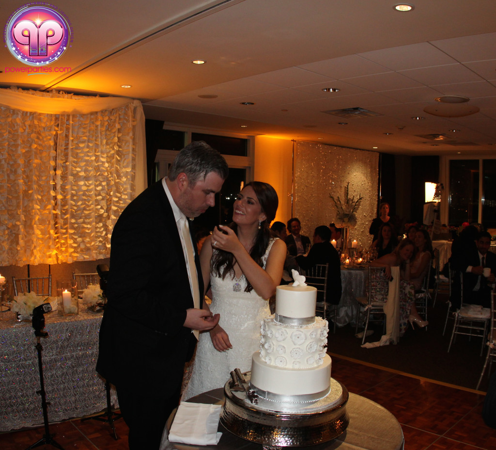 Miami-wedding-dj-south-florida-weddings-destination-20150222_ (7)