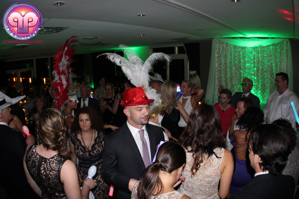Miami-wedding-dj-south-florida-weddings-destination-20150222_ (71)