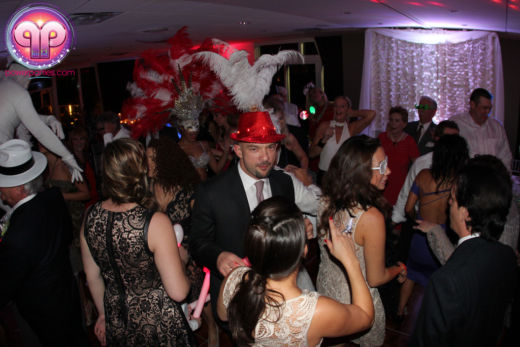 Miami-wedding-dj-south-florida-weddings-destination-20150222_ (72)
