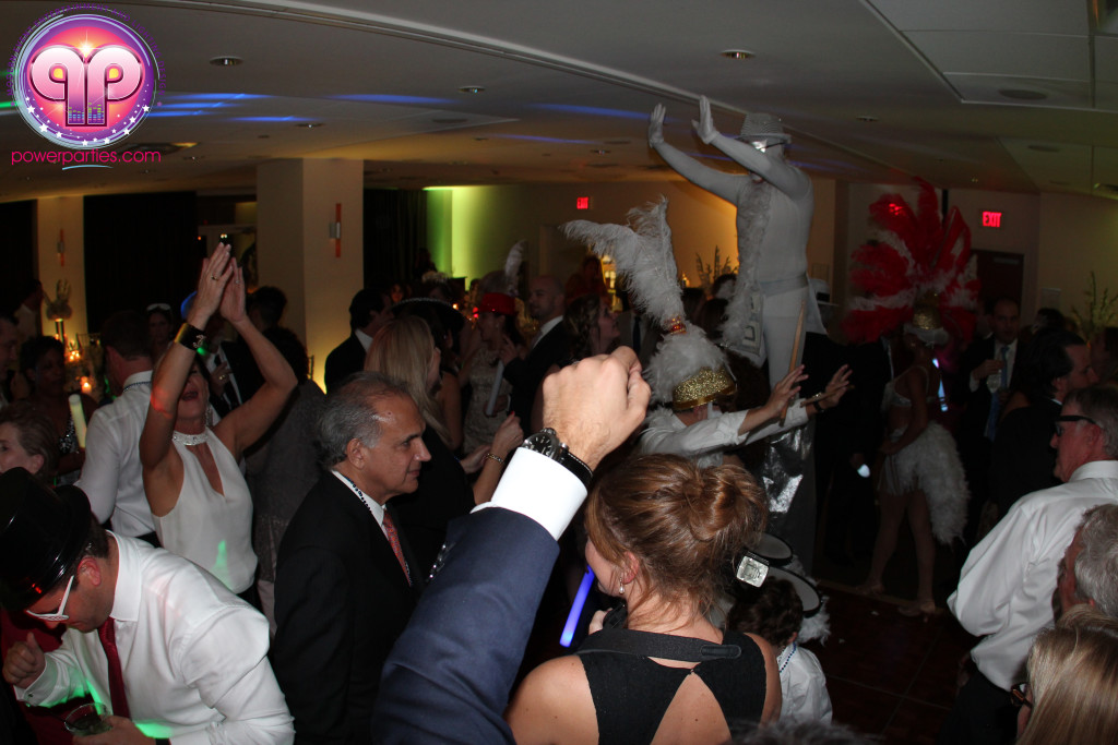 Miami-wedding-dj-south-florida-weddings-destination-20150222_ (73)