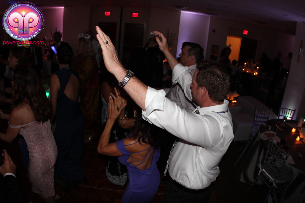Miami-wedding-dj-south-florida-weddings-destination-20150222_ (77)