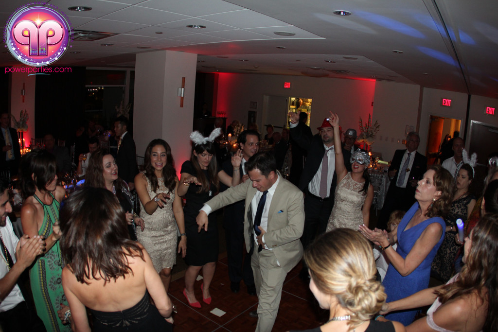 Miami-wedding-dj-south-florida-weddings-destination-20150222_ (78)