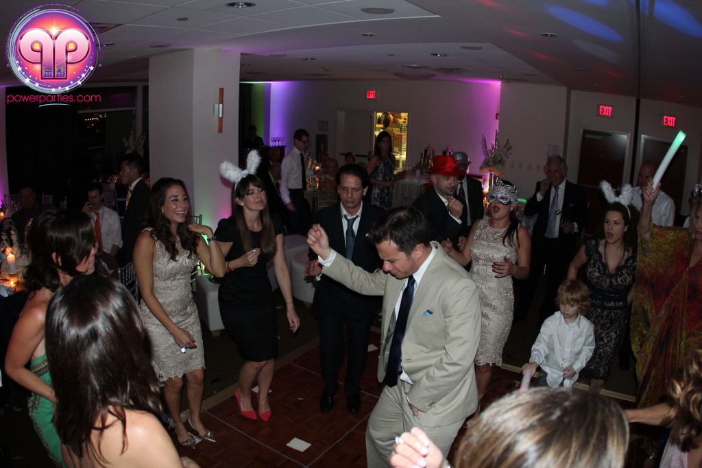 Miami-wedding-dj-south-florida-weddings-destination-20150222_ (79)