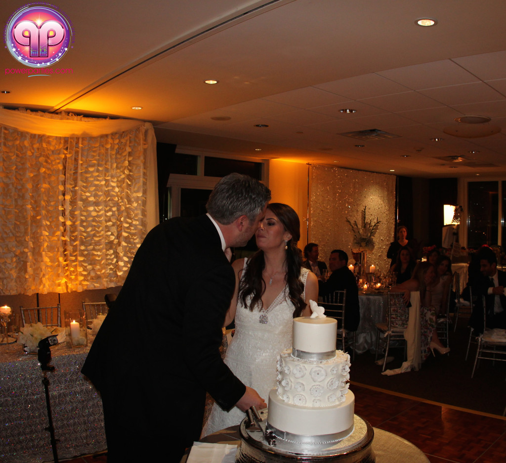 Miami-wedding-dj-south-florida-weddings-destination-20150222_ (8)