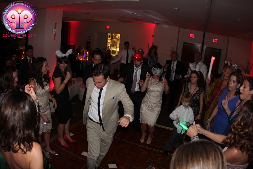 Miami-wedding-dj-south-florida-weddings-destination-20150222_ (80)