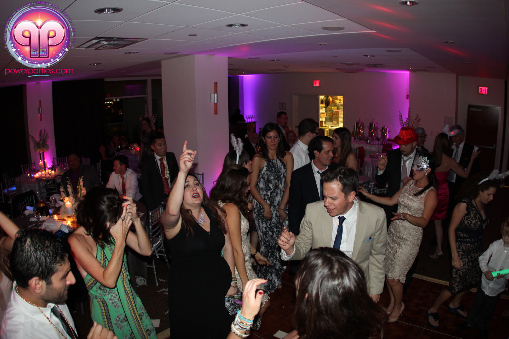 Miami-wedding-dj-south-florida-weddings-destination-20150222_ (82)