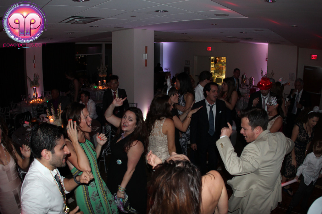 Miami-wedding-dj-south-florida-weddings-destination-20150222_ (83)