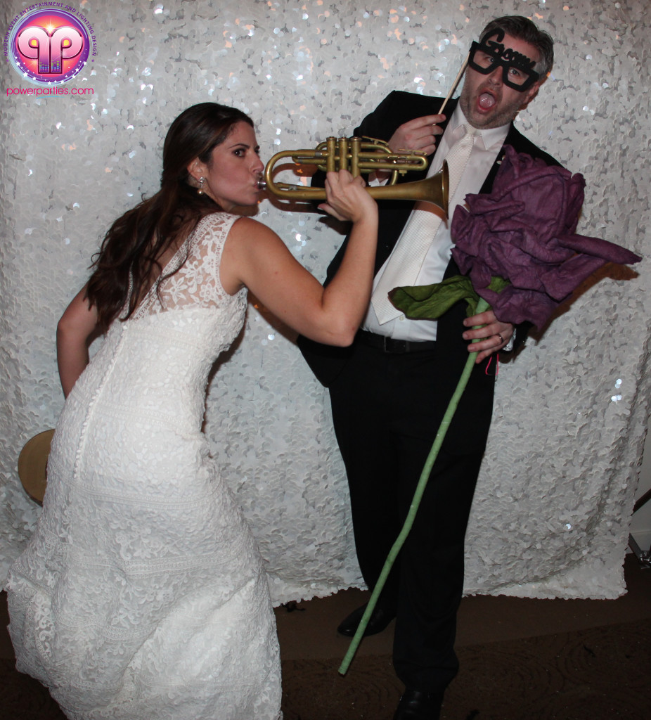 Miami-wedding-dj-south-florida-weddings-destination-20150222_ (87)