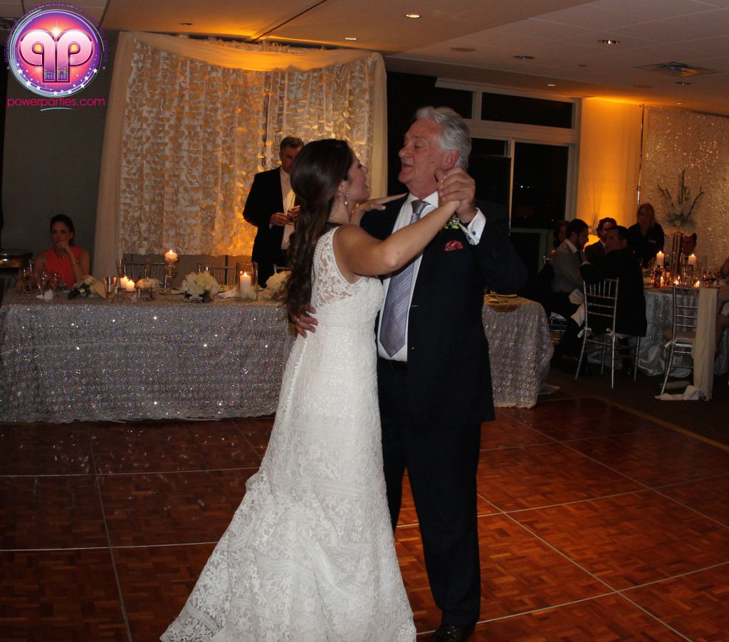 Miami-wedding-dj-south-florida-weddings-destination-20150222_ (9)