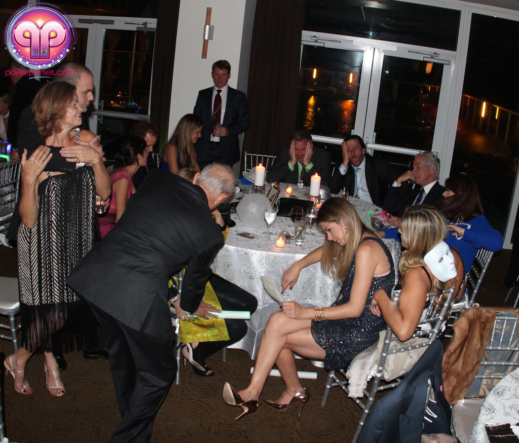Miami-wedding-dj-south-florida-weddings-destination-20150222_ (99)