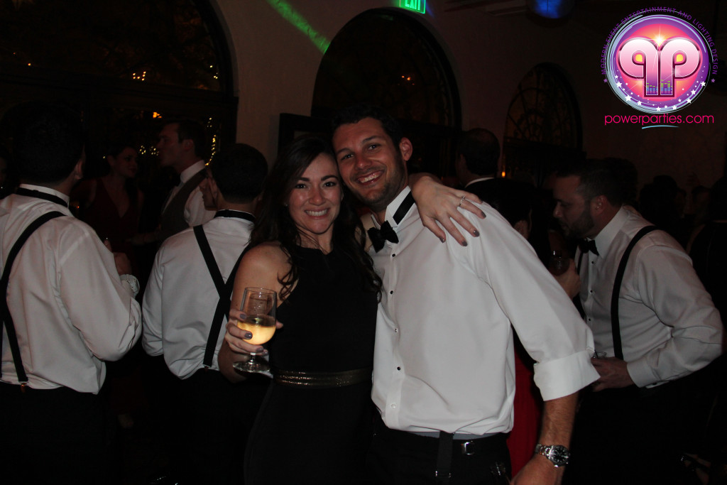 villa-woodbine-wedding-coconut-grove-miami-florida-alex-recio-power-parties-20150127_