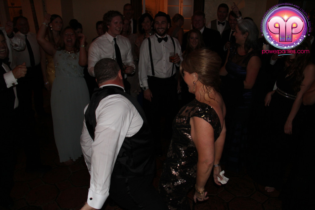villa-woodbine-wedding-coconut-grove-miami-florida-alex-recio-power-parties-20150127_ (29)