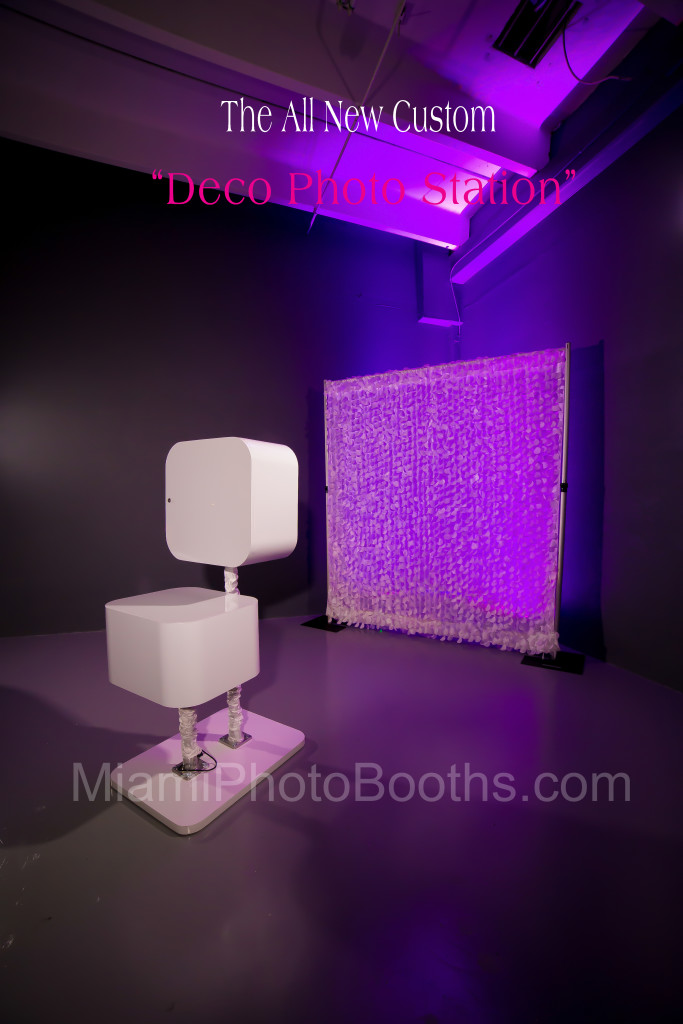 Miami-Photo-Booth-Art-Deco-Sobe-South-Florida-Rental-2