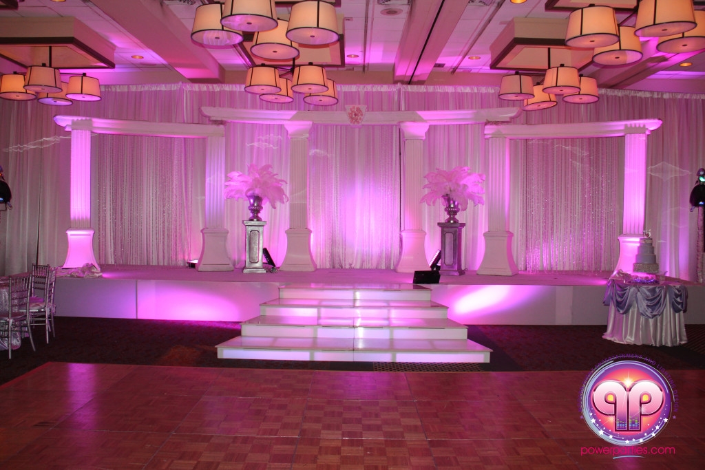Miami-dj-Miami djs-Miami-quince-South-Florida-DJ-Quinces-Wedding-Miami-Power-Parties1