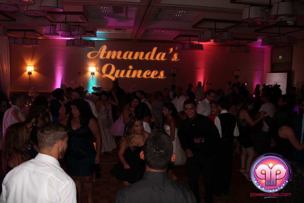 Miami-dj-Miami djs-Miami-quince-South-Florida-DJ-Quinces-Wedding-Miami-Power-Parties13