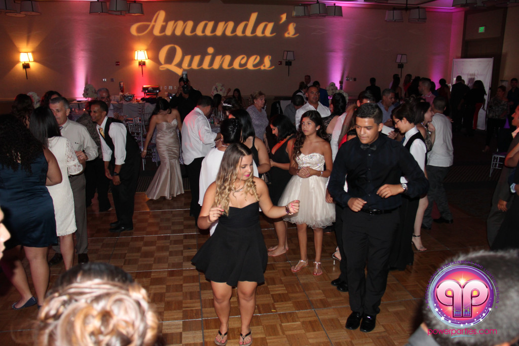 Miami-dj-Miami djs-Miami-quince-South-Florida-DJ-Quinces-Wedding-Miami-Power-Parties14