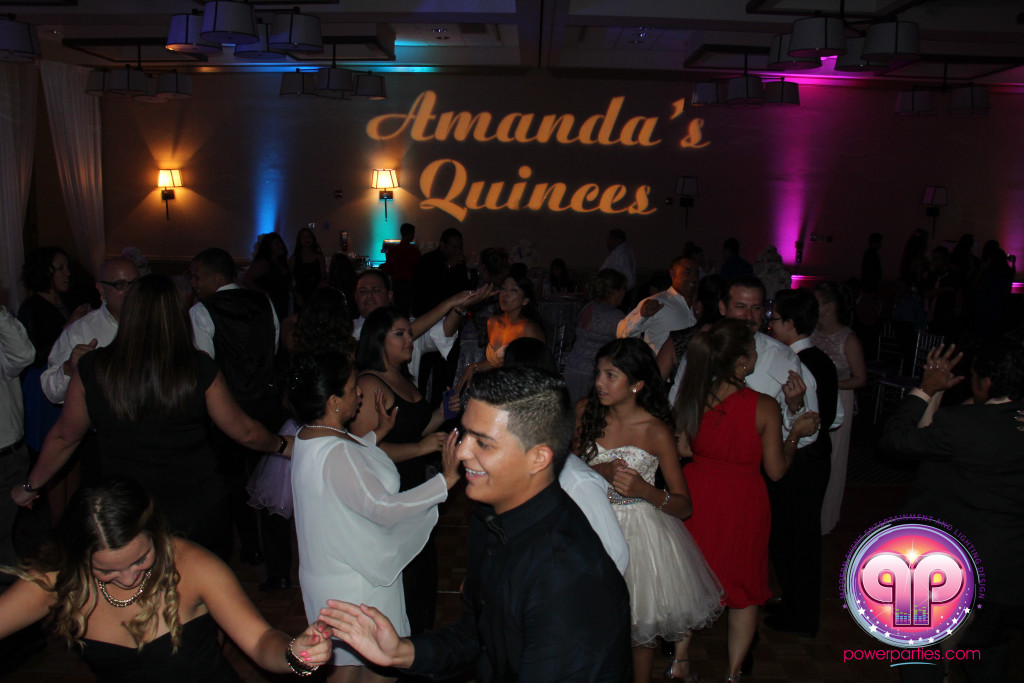 Miami-dj-Miami djs-Miami-quince-South-Florida-DJ-Quinces-Wedding-Miami-Power-Parties15