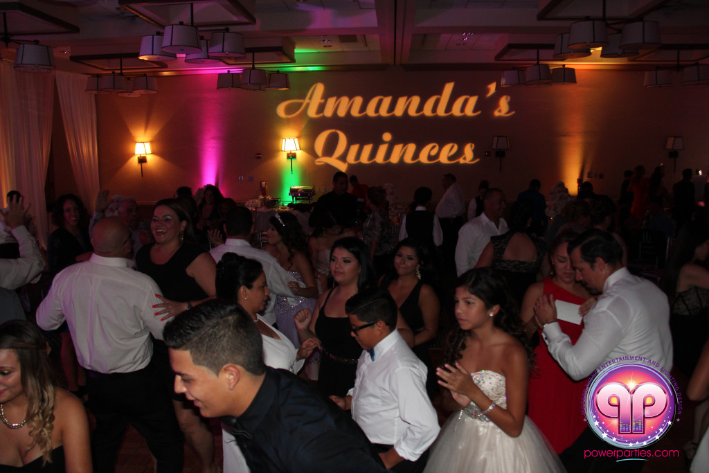 Miami-dj-Miami djs-Miami-quince-South-Florida-DJ-Quinces-Wedding-Miami-Power-Parties17