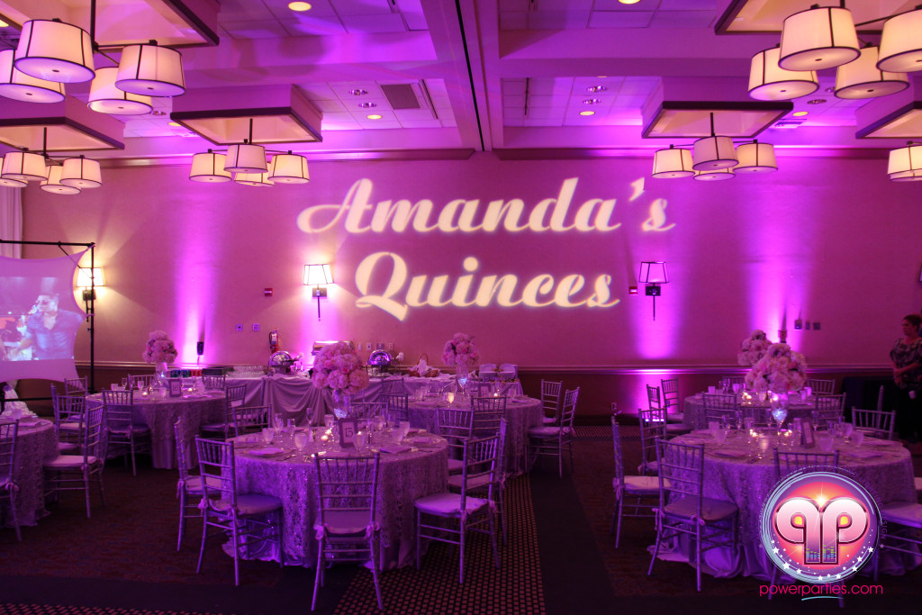 Miami-dj-Miami djs-Miami-quince-South-Florida-DJ-Quinces-Wedding-Miami-Power-Parties2